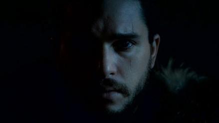 Game of Thrones 6x10: ¿se confirmó la teoría de R+L=J y el origen de Jon Snow?