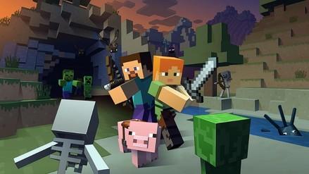 Minecraft: conoce la fecha de estreno de la película