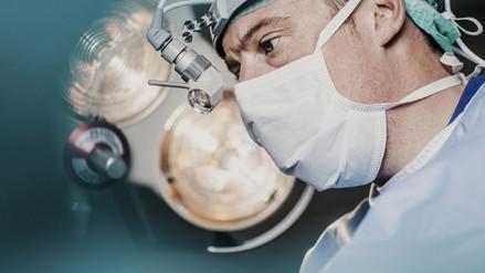 Los beneficios de la cirugía laparoscópica en la ginecología