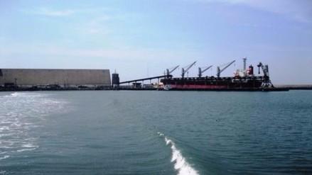Ya llevan 7 días cerrados puertos de Salaverry, Malabrigo y Pacasmayo