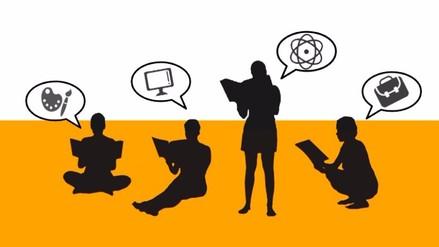 Cinco aspectos a tener en cuenta para elegir una carrera profesional