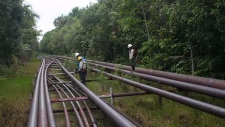 Así de Claro: ¿Qué es el oleoducto norperuano?
