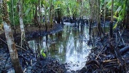 Osinergmin inicia proceso sancionador a Petroperú por operación de oleoducto