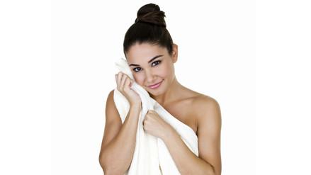 Invierno: 11 claves para cuidar la piel y que quizá desconocías