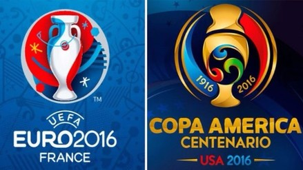 UEFA no aceptó duelo entre campeón de Eurocopa y Copa América, según DPA