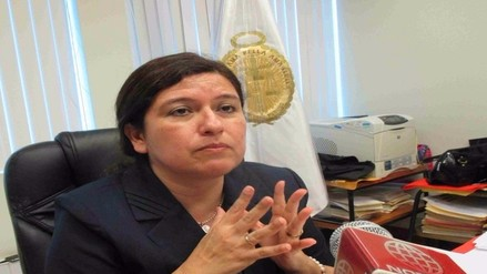 Fiscalías recibieron más de 700 denuncias por delitos ambientales