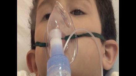 Salud registra más de 47 mil personas atendidas por Iras