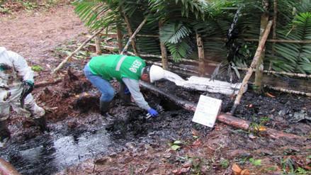 OEFA impone una papeleta ambiental a Petroperú por derrame de petróleo