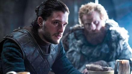 Game of Thrones: HBO confirma quiénes son los padres de Jon Snow