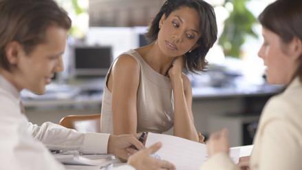 ¿Existe el trastorno por déficit de atención en el adulto?