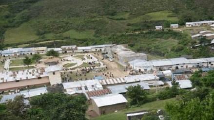Caseríos de Cañaris no cuentan con energía eléctrica desde hace cuatro días