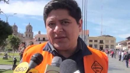 Empleo disminuye en 10% en la región Cajamarca