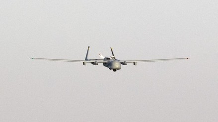 EE.UU. dice que sus drones solo mataron 116 civiles desde el 2009