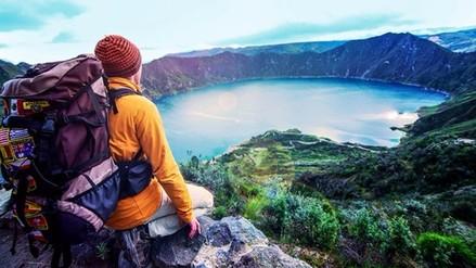 ¿Qué ciudad es el mejor destino turístico de Sudamérica?