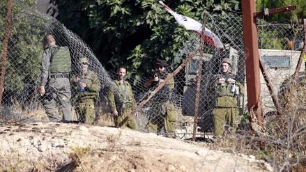 ¿Cuáles son los obstáculos que bloquean la paz entre Israel y Palestina?