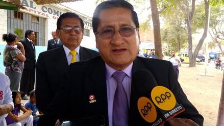 Distrito piurano de Veintiséis de Octubre tendrá nueva comisaría