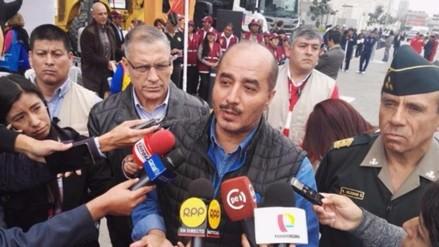 Pérez Guadulpe:
