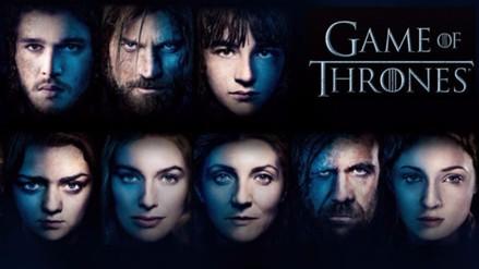 Game of Thrones: estas son las divertidas audiciones de los actores