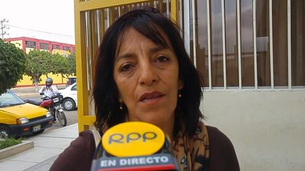 Plantean alerta amarilla para centros de salud de José Leonardo Ortiz por desagües