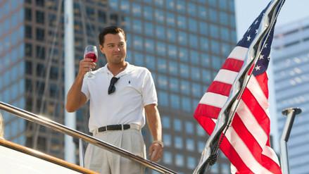 David Hasselhoff no quiso a Leonardo DiCaprio en