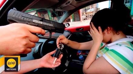 Disminuye índice delincuencial en Pacasmayo y Chepén