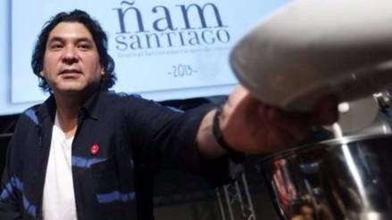 Gastón Acurio explicó por qué cerró restaurantes en el extranjero
