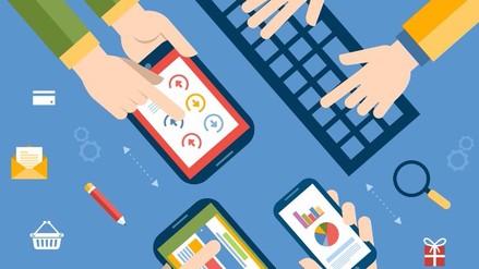 ¿Qué innovaciones se pueden hacer con el uso de las TIC en la educación?