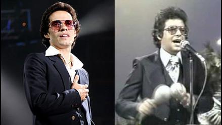 ¿Son idénticos? Actores latinos y los célebres personajes que interpretaron