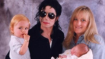 Michael Jackson: exesposa fue diagnosticada con cáncer de mama