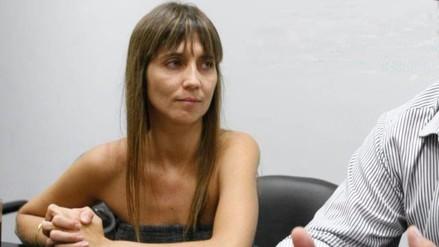 Facebook: Mariella Patriau pide disculpas por error sobre viaje a Jupiter