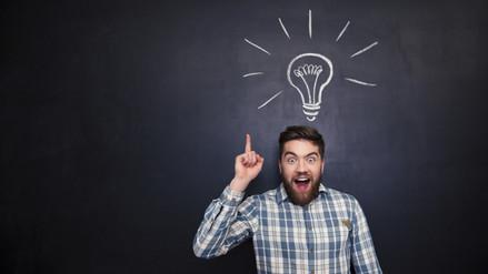 Inteligencia emocional: una herramienta hacia el éxito