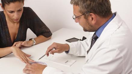 Rejuvenecimiento vaginal: ¿en qué consiste y cómo beneficia?