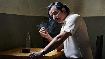 Hermano de Pablo Escobar pide revisar