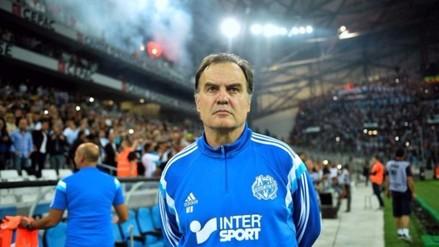 Marcelo Bielsa: Lazio lo anunció como su nuevo técnico