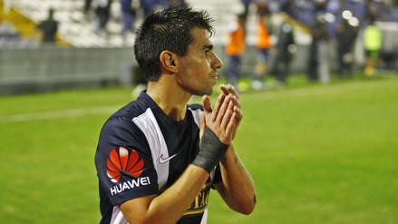 Alianza Lima perdió 1-0 con UTC en Matute por el Torneo Clausura