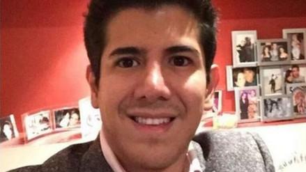 Twitter: conoce la historia de este hombre que ha sido implicado en varias tragedias