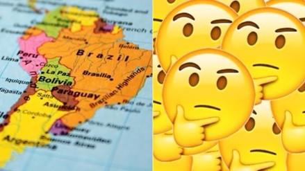 ¿Qué país distribuye mejor su riqueza en Latinoamérica?