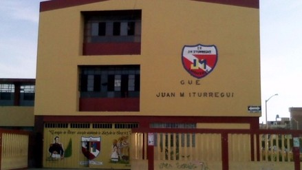 Investigan qué profesores del colegio Juan Manuel Iturrégui solicitaron cerveza de regalo