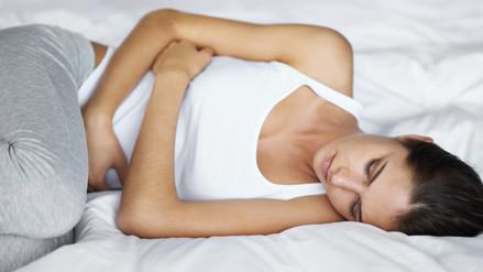 ¿Qué alimentos pueden aliviar los dolores menstruales?