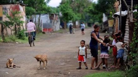 ¿Cuál es la situación actual de la desigualdad en Asia?