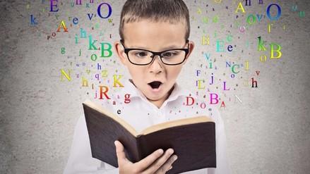 Diez consejos para fomentar el hábito de la lectura en los niños