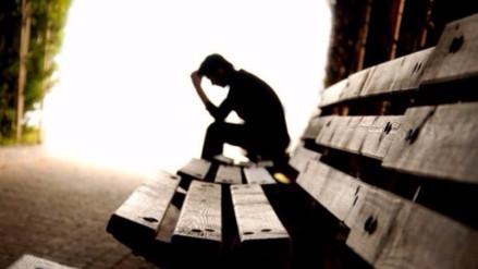 La depresión es un trastorno común y un problema de salud pública