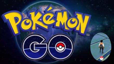Pokémon Go: conoce por qué ya no puedes disfrutar del juego en tu smartphone