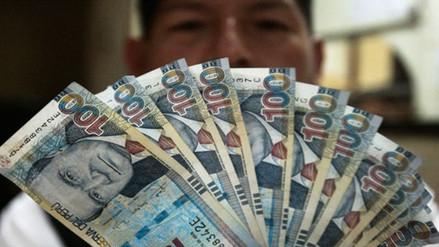 Gratificaciones deben aprovecharse para pagar deudas