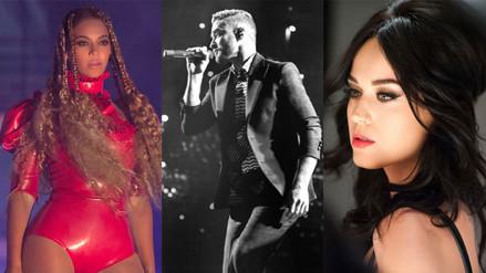 Twitter: celebridades se pronuncian tras los ataques racistas en Dallas