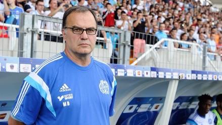 Marcelo Bielsa: Lazio comunicó que DT renunció a 2 días de ser anunciado