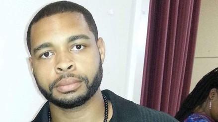 Autor de la matanza de Dallas estuvo denunciado por abuso sexual