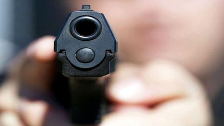 Falta de patrullero impide enfrentar asaltos en vía Putina - La Rinconada