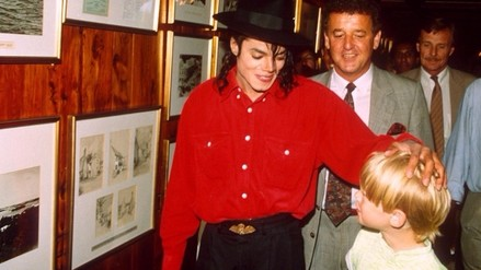 ¿Michael Jackson abusó de Macaulay Culkin? La verdad de esta historia