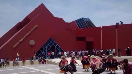 Más de 400 mil turistas visitaron Lambayeque en lo que va del año